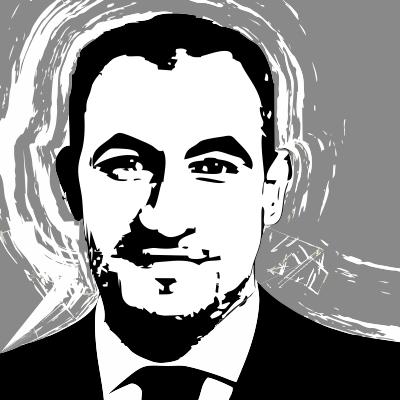Mounsif Chtaiti