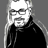 Steffen Moldenhauer